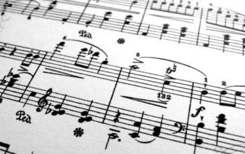 Muziek-theorie-voor-producers-1024x768