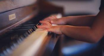 piano_leren