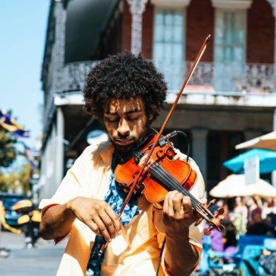 viool_leren_spelen